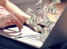 Loan cost
