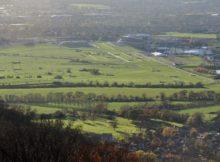 Cheltenham View