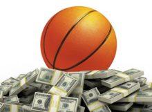 basketball bets