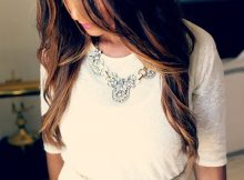 jewelry tips
