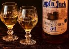 Reasons Why Rum is Good for Your Health
