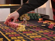 Casino safety tips