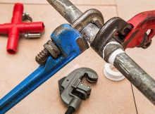 Things to Know before Hiring a Plumber