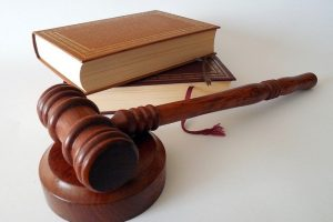 A Guide to Arbitration Provision & Arbitration Clause