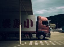 Entertaining Facts About Trucking